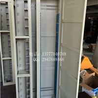 576芯光纤配线架(三网合一576芯配线架)