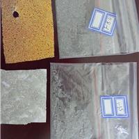 供应装饰壁纸玻璃珠