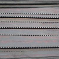 供应热轧I型扁钢