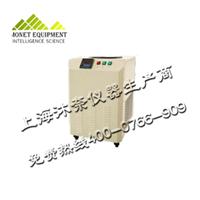 供应MONET-GDW-3001AS高精密低温恒温液浴槽