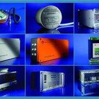 VIBRO德国VIBRO振动传感器、VIBRO传感器