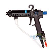 供应静电喷枪|液体静电喷枪|静电喷油枪