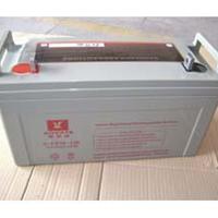 奥亚特蓄电池12V100AH今日特价