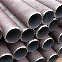 天津钢管集团有限公司 大无缝钢管厂
