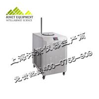 供应MONET-W-5001S低温恒温槽