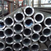 供应304卫生级不锈钢管,316L不锈钢管价格
