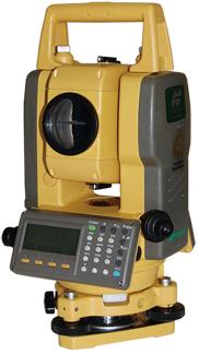 合肥测绘仪器有限公司