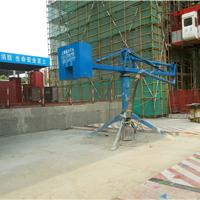 供应建筑布料机
