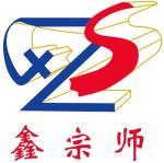 广州市鑫宗师金属建材有限公司