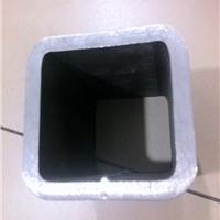 高强度厚壁方管-厚壁合金方管价格