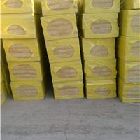 供应岩棉板和防火板