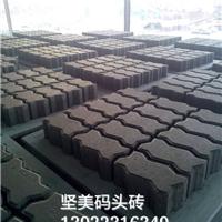 广州市番禺区坚美水泥制品厂