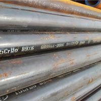 【成都钢管厂】产15CrMoG合金管价格