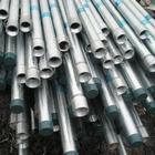 供应友发DN15-DN200国热镀锌钢管价格