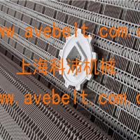 供应4809模块网带