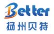 扬州贝特自控设备有限公司