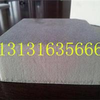 供应聚氨酯复合板价格