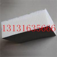 供应聚氨酯保温板价格