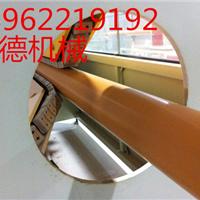 PVC电力管挤出机