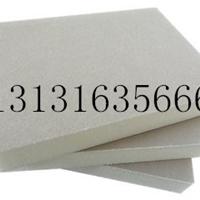 供应聚氨酯板价格
