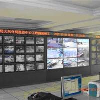 福建福州高清19-84寸液晶监 视器厂家