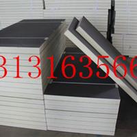 供应B1级聚氨酯保温板价格