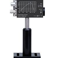 供应LCA-S-400K-SI光接收器400kHz