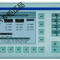 REXROTH HMI VCP20.2DUN-003-NN-NN-PW
