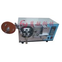 供应自动包胶机-变压器优质包胶机厂家