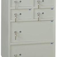 北京酒店保险柜酒店保管箱贵重物品保管箱