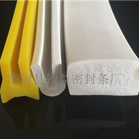 生产脉冲袋式除尘器收尘设备检查门盖密封条