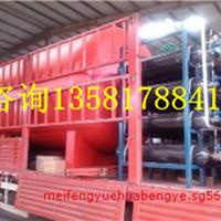 DLC0.6/10-6气体顶压消防给水设备价格