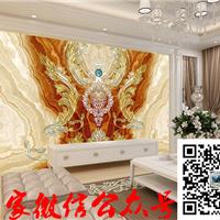 佛山瓷砖彩雕背景墙厂家 诚邀全国代理加盟招商