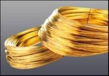 供应国标H59插头专用黄铜扁线、H62黄铜方线
