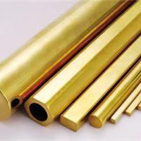 供应现货H59黄铜管、H62大口径黄铜管