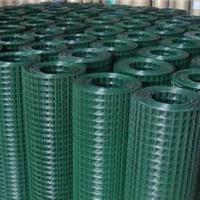 畜牧业铁丝网-养殖业铁丝网-绿色围栏网