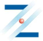 西安展航电子科技有限公司