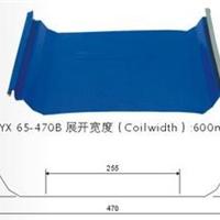 浙江铝镁锰,铝镁锰板YX65-470生产厂家