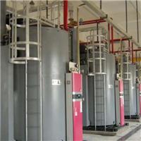 供应立式蒸汽燃气锅炉豫园锅炉首选