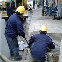 苏州瑞兴环卫环保有限公司