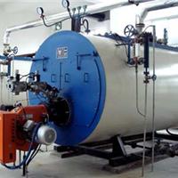 供应环保节能生物质常压热水锅炉