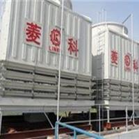 郑州冷却塔厂家
