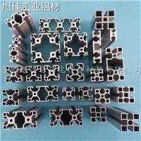 供应合肥工业铝型材