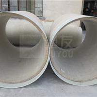 供应玻璃纤维增强塑料顶管强力型