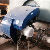 供应燃气锅炉品质产品卧式燃气蒸汽锅炉