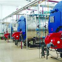 供应湖北锅炉A级生产企业热水锅炉
