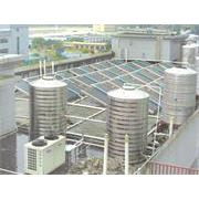 合肥太阳能热水工程公司