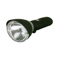 供应CBY5092手提式磁铁防爆探照灯