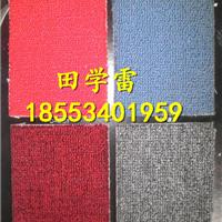 供应最常用麻底圈绒地毯价格便宜