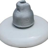 供应防污陶瓷绝缘子xp3-70